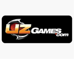 UZ Games.com