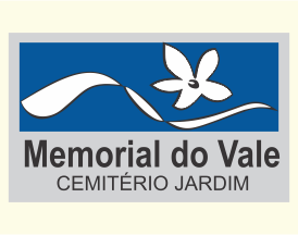 Cemitério Memorial do Vale