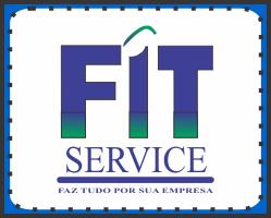 Fit Service Serv. Gerais Ltda