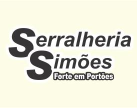 Serralheria Simäes