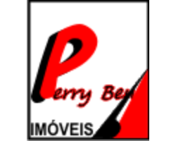 Perry Ben Imóveis