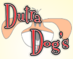 Dutra Dogs