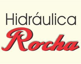 Hidráulica Rocha