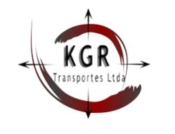 KGR Transportes