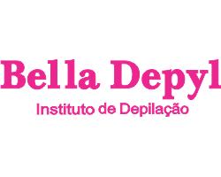 Bella Depyl Instituto de Depilação e Beleza