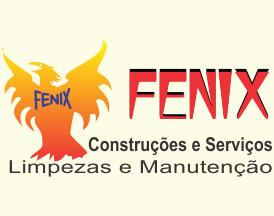 Fênix Construções e Serviços