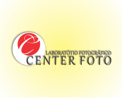 Center Fotos