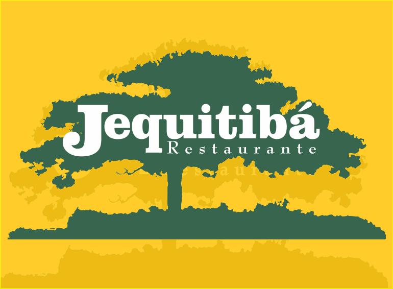 Jequitibá Restaurante