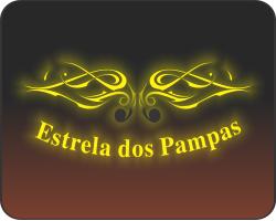 Churrascaria Estrela dos Pampas