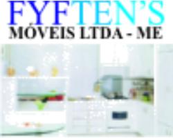Fyften`s Móveis