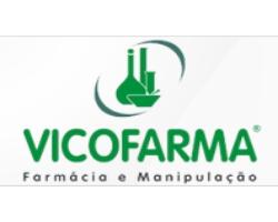 Vf Franquiadora de Farmácia de Manipulação