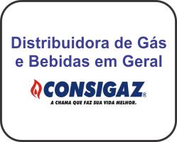 Distribuidora de Gás e Bebidas em Geral