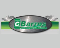 C. Barros Comércio de Chapas e Perfis Ltda