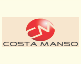 Costa Manso Negócios Imbiliários