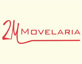 2M Movelaria