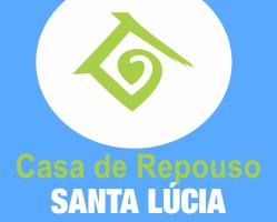 Casa de Repouso Santa Lúcia