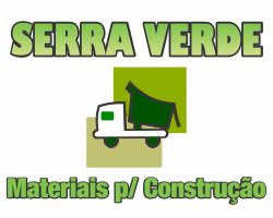 Serra Verde Materiais de Construção
