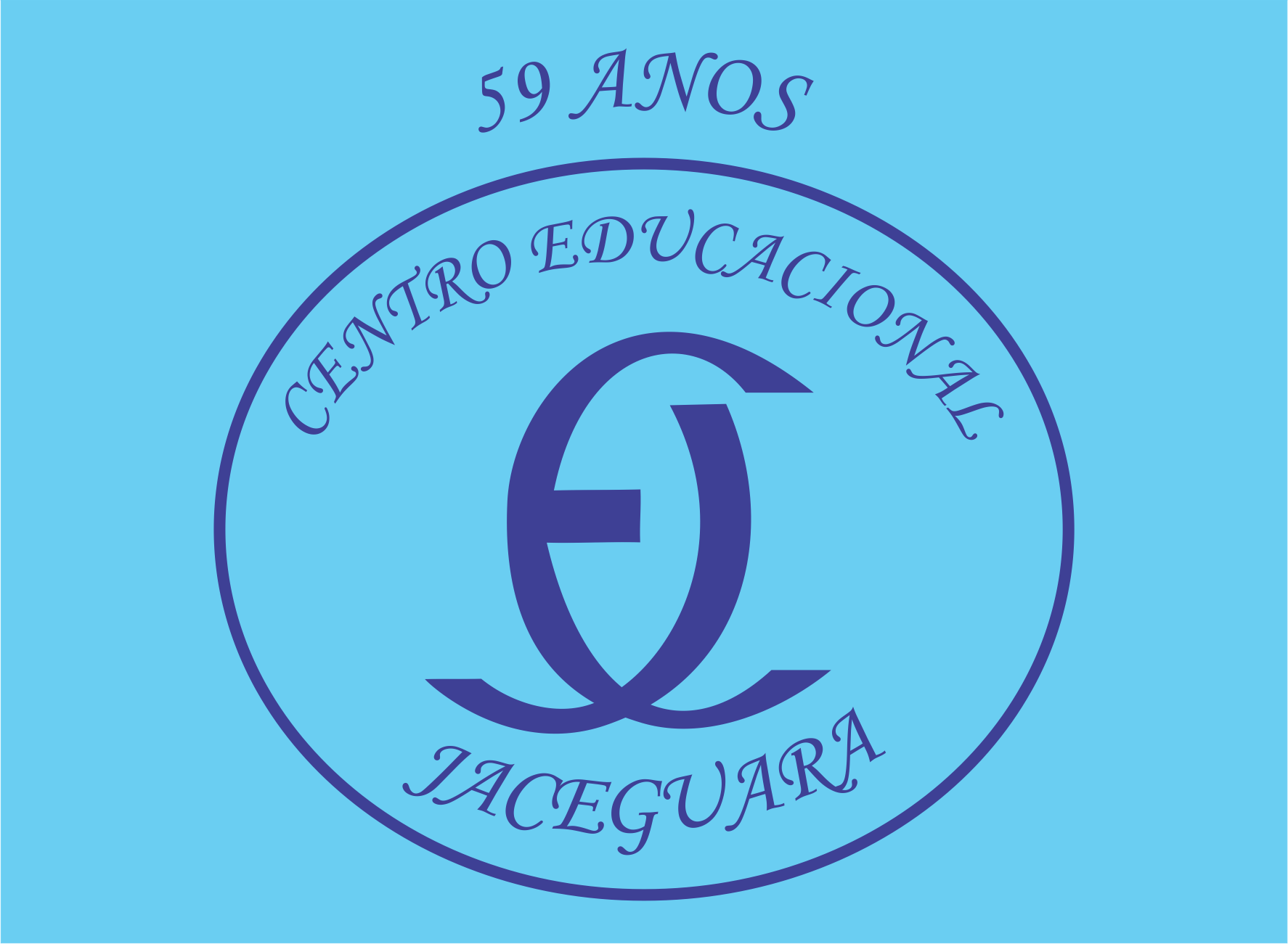 Centro Educacional Jaceguara