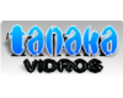Tanaka Vidros