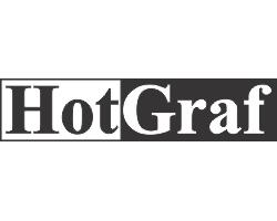 Hotgraf Gráfica e Editora