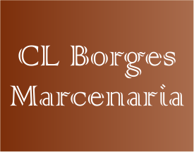Cl Borges Marcenaria