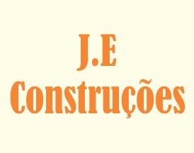 Je Construções