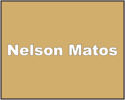 Nelson de Matos Despachante