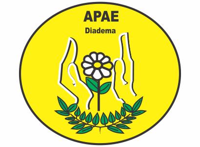 Apae de Diadema
