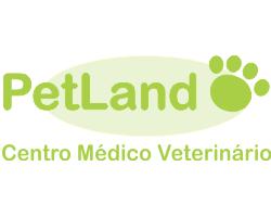 Petland Centro Médico Veterinário