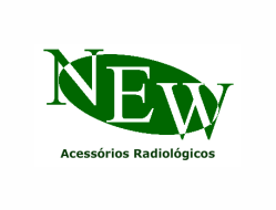 New Indústria de Equipamentos para Radiologia