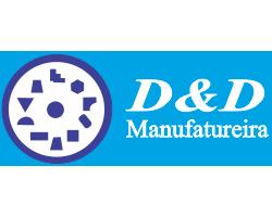 D&d Manufatureira Ltda
