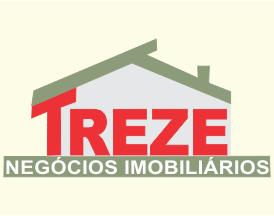 Imobilíaria Treze