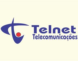 Telnet Telecomínicações