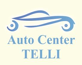 Auto Center Telli