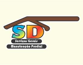 Sd Serviços Gerais Manutenção Predial