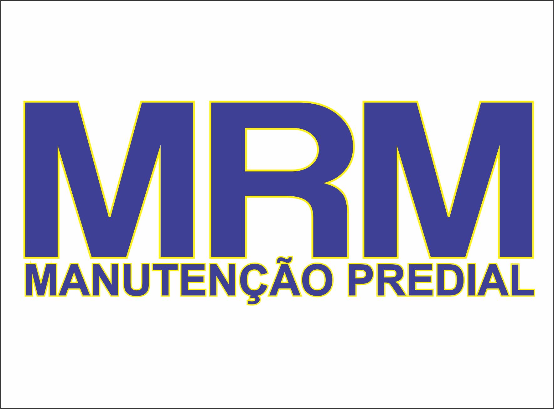 Mrm Manutenção Predial
