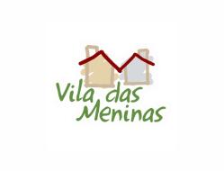 Restaurante Vila das Meninas