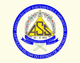 Associação dos Subtenentes e Sargentos da Pmesp
