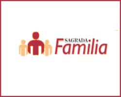 Sagrada Família Recuperação e Integração Social