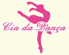 Cia da Dança