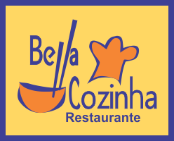 Bella Cozinha