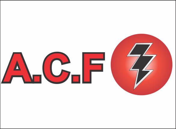 Acf Manutenção e Instalação Elétrica