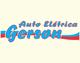 Auto Elétrica Gerson