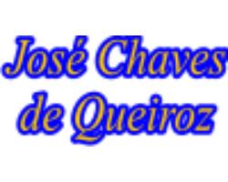 Sinteko - José Chaves de Queiroz