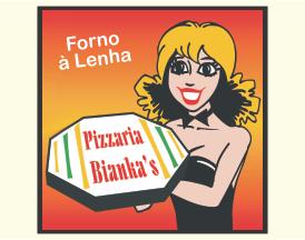 Biankas Pizzaria