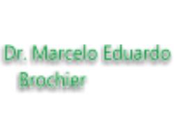 Dr. Marcelo Eduardo Brochier