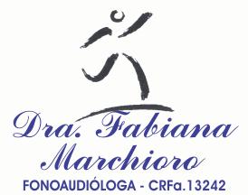 Dra. Fabiana Marchioro