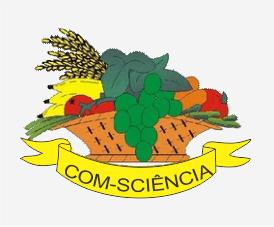 Com-sciência Restaurante Vegetariano