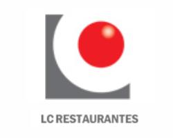 Lc Restaurantes