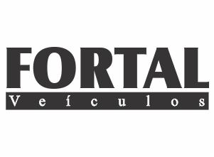 Fortal Veículos